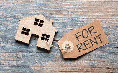 Sytuacja Najemcy w przypadku sprzedaży nieruchomości przez Wynajmującego