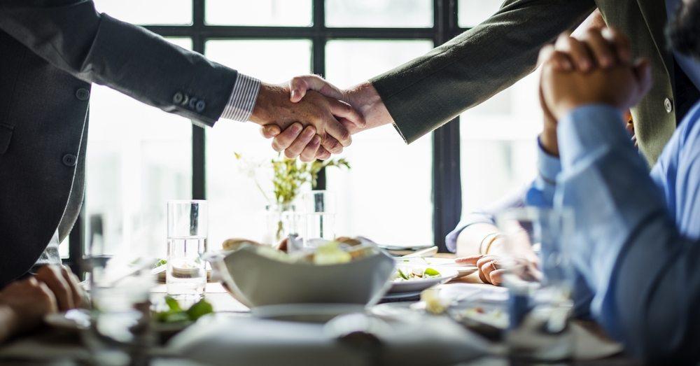 Spory wspólników spółek. Jak się przygotować do konfliktu, który zawsze może nadejść?