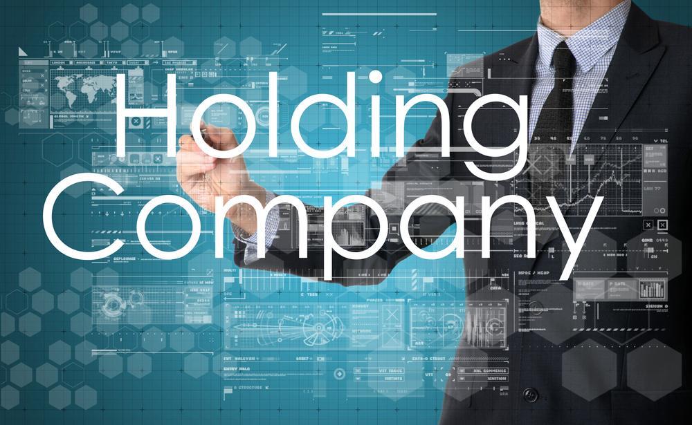 Ceny transakcyjne w umowach pomiędzy podmiotami powiązanymi kapitałowo