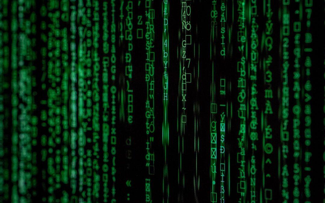 Kara blisko 1 mln złotych nałożona na przedsiębiorcę za niedopełnienie obowiązku informacyjnego