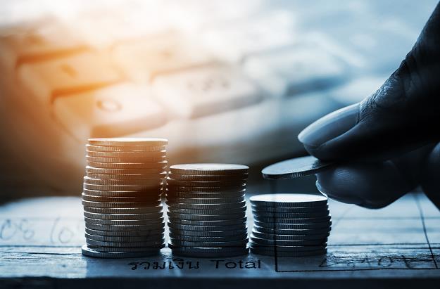 Do 13 lipca 2020 r. każda spółka zobowiązana jest do zgłoszenia beneficjentów rzeczywistych