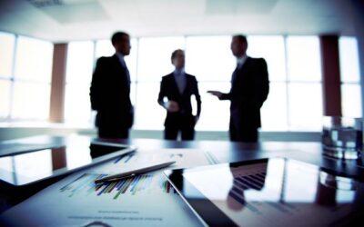 Procedura likwidacji spółki z o. o. – Główne etapy likwidacji oraz związane z nią koszty
