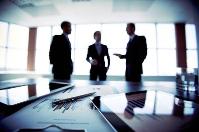 Ciągłość praw i obowiązków w procesie przekształcenia przedsiębiorców – aspekty praktyczne