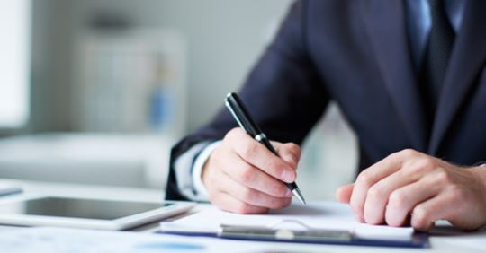 Zastosowanie kar umownych pomiędzy wspólnikami w umowie spółki