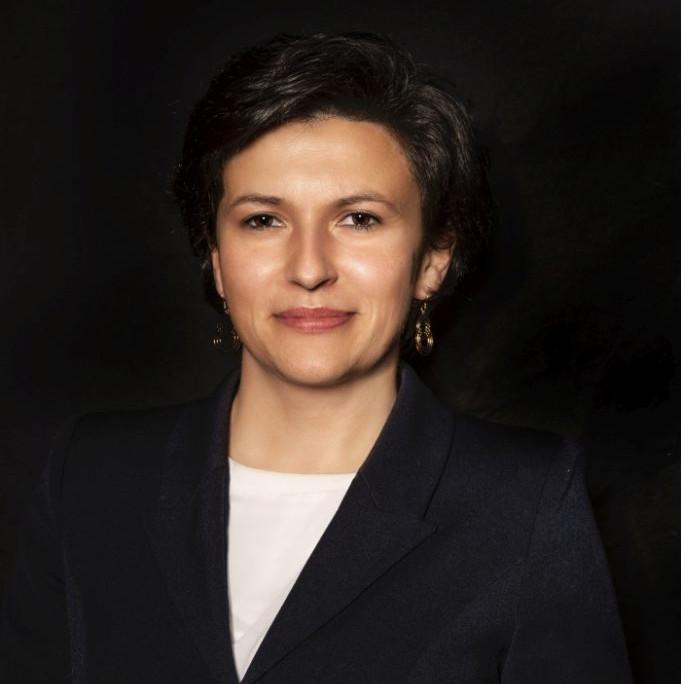 Rafał Olejnik, kancelaria prawna warszawa 2