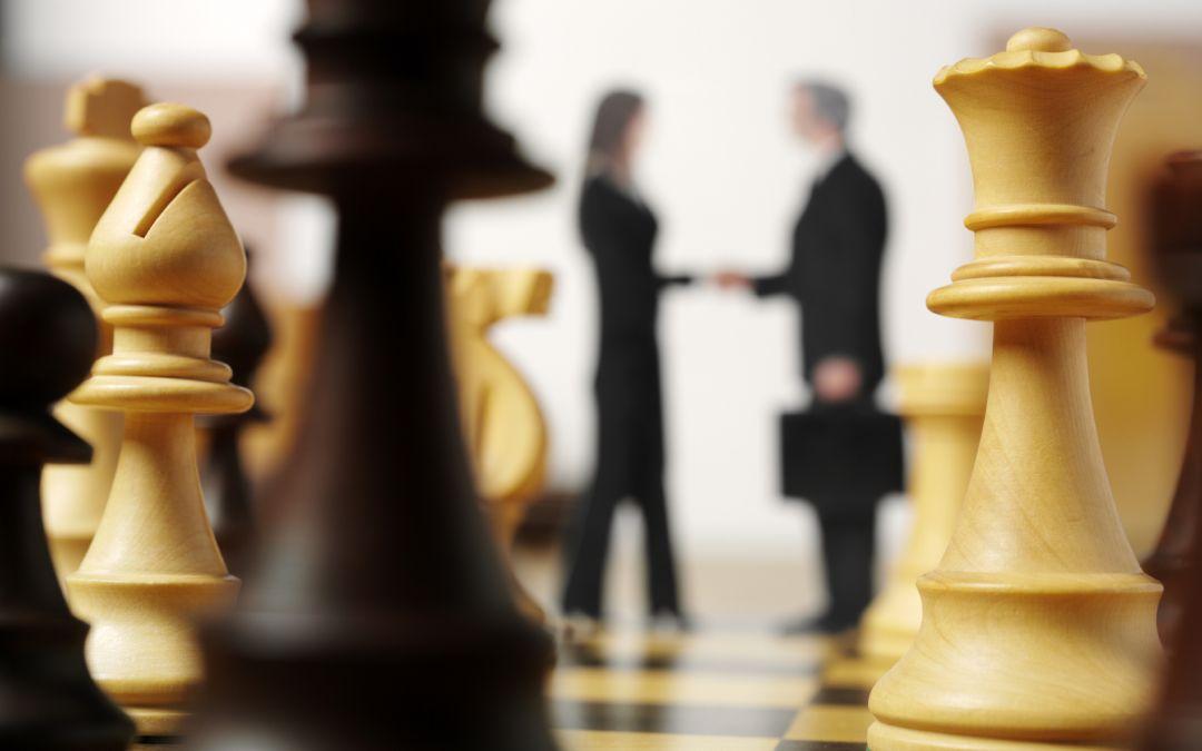 Rezygnacja ostatniego członka zarządu spółki kapitałowej – aspekty praktyczne