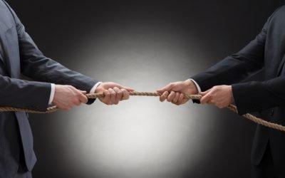 Dlaczego dochodzi najczęściej do sporów pomiędzy wspólnikami