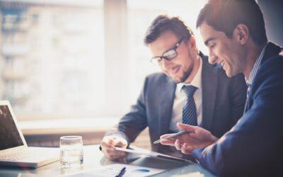 Podział spółki przez wydzielenie jako forma ochrony majątku przedsiębiorcy.