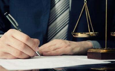 Procedura likwidacji spółki z o.o. – główne etapy likwidacji oraz związane z nią koszty