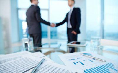 Głosowanie elektroniczne w spółkach – nowa alternatywa dla spółek kapitałowych wprowadzona do Kodeksu spółek handlowych wskutek tarczy antykryzysowej 2.0