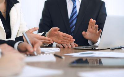Kiedy i w jakich okolicznościach należy otworzyć oddział przedsiębiorcy?