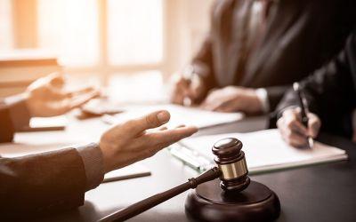 W jaki sposób rozwiązać spółkę z o. o., która była zarejestrowana za pośrednictwem systemu S24? – aspekty prawne i praktyczne